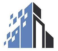 fasad-montazh-company-spb