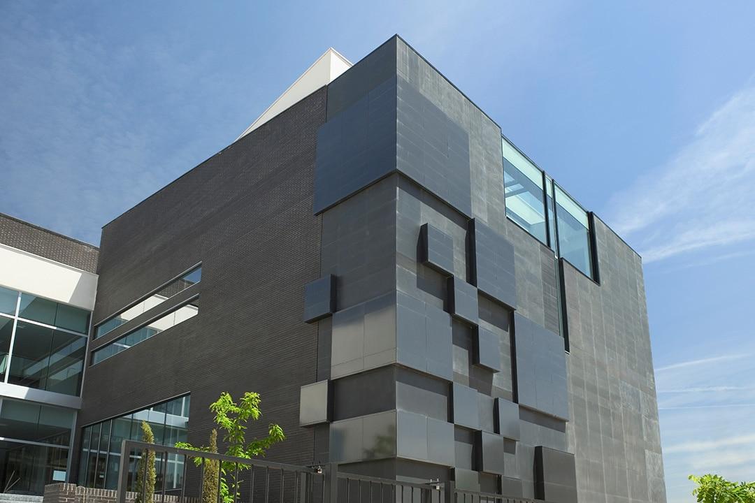 Преимущества и недостатки вентилируемого фасада - фото 3