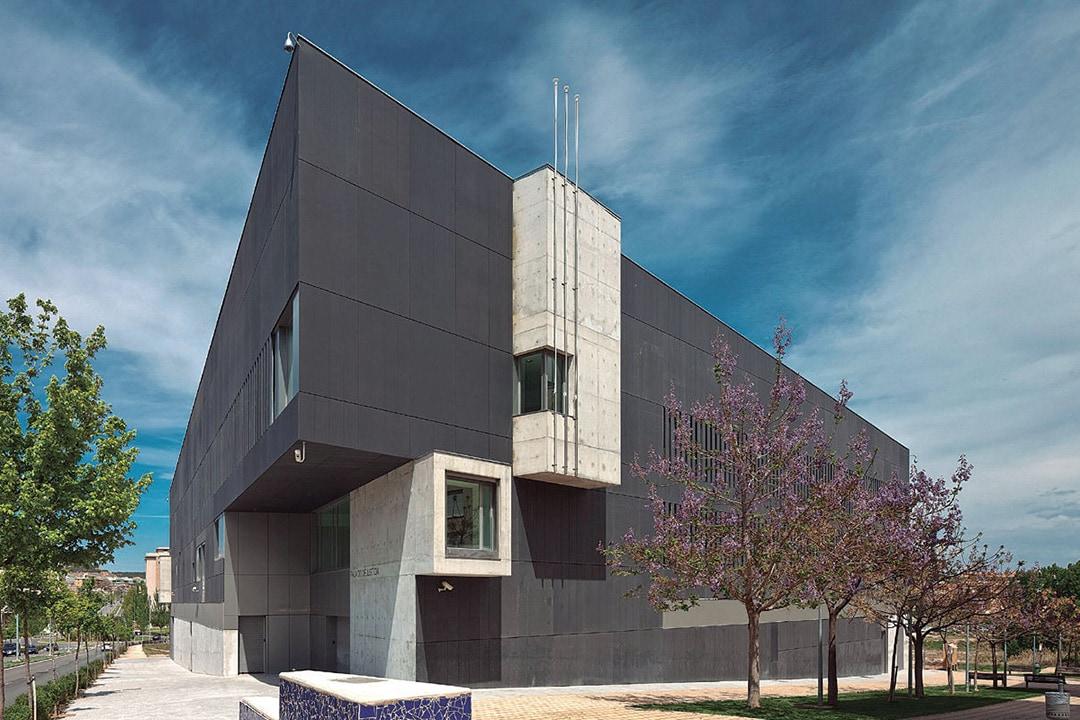 Преимущества и недостатки вентилируемого фасада - фото 6