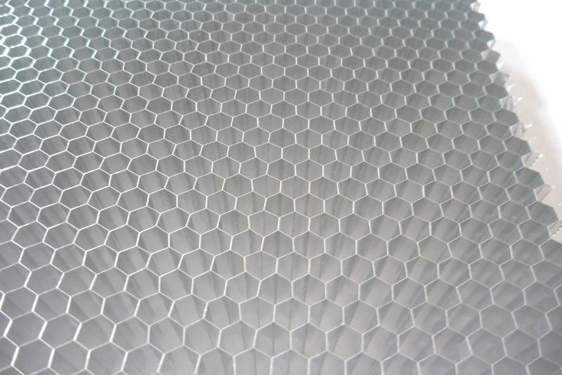 Виды утеплителей для стен и их характеристики - сотопласты