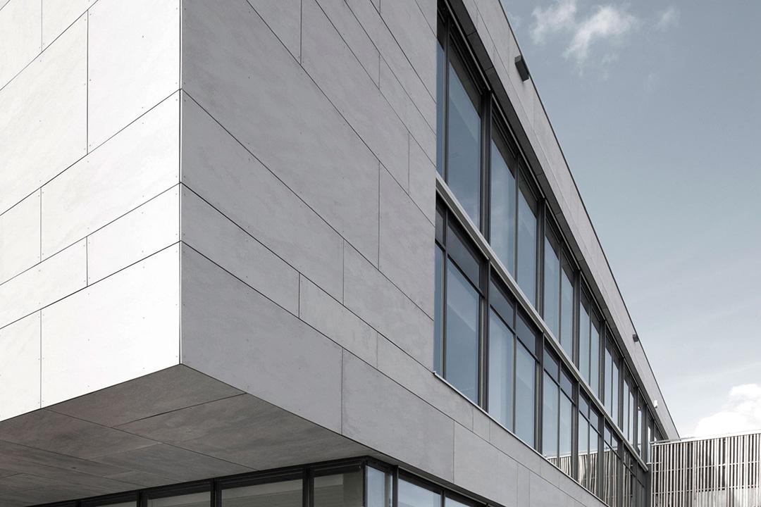 Как выбрать декоративные панели для наружной отделки фасада дома - фото 5