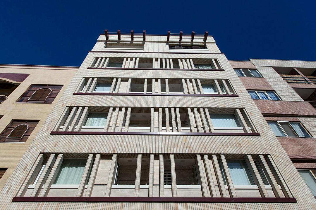 Облицовка фасада дома кирпичом - фото 7