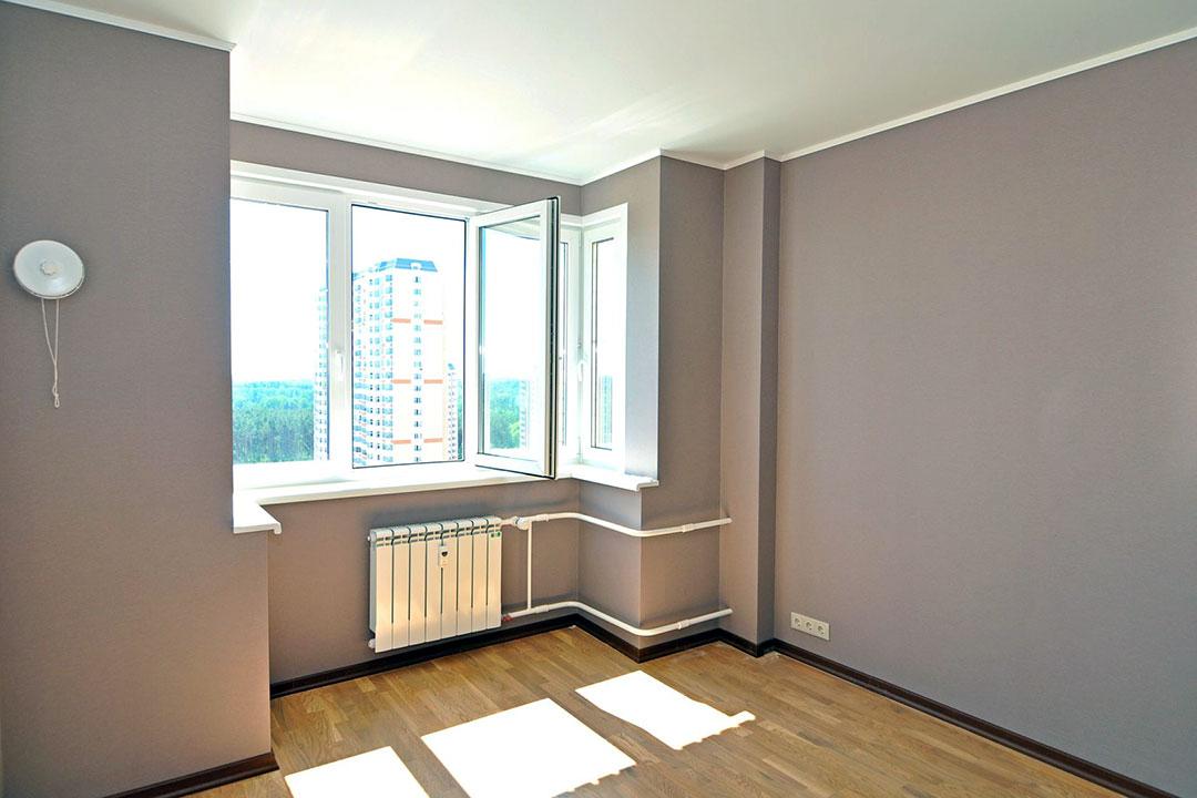 Зачем нужно разрешение для объединения балкона